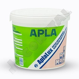 VOPSEA SUPERLAVABILA APLALUX BAIE / BUCATARIE 2.5 L