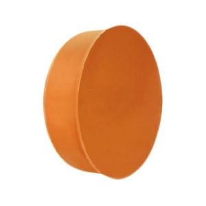 DOP PVC DN 110 (KGM)