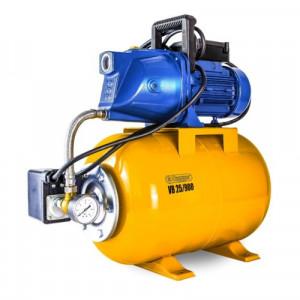 Hidrofor Vb25 / 900 W ELPUMPS