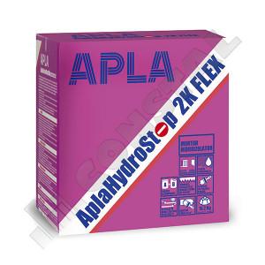 HIDROIZOLATIE FLEXIBILA APLA HYDROSTOP 2K FLEX 15.2 KG