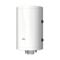 BOILER TERMOELECTRIC 200L AQUASTIC