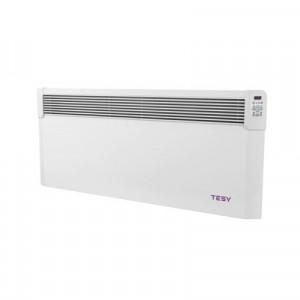 CONVECTOR ELECTRIC DE PERETE WIFI 2500 W - TESY