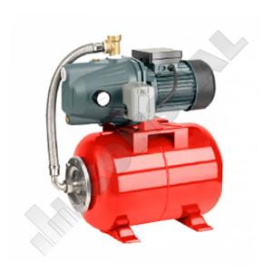 HIDROFOR SGJW110 50L 1100W Q-6mc/H ENERGO