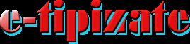 E-Tipizate