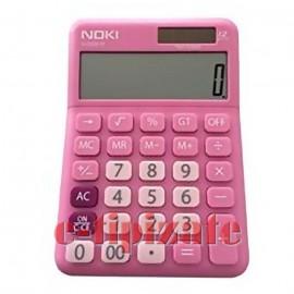 Poze Calculator NOKI