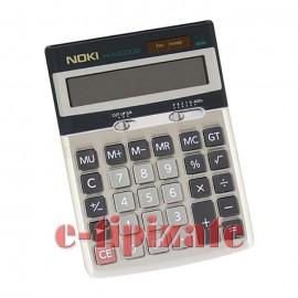 Poze Calculator NOKI  H-MC002