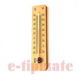 Poze Termometru