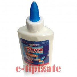 Poze Aracet - White school glue