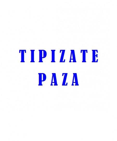 Poze PACHET PROMOTIONAL 2,16 Lei/buc- 100 Registre Paza 25 file