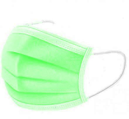 Poze SET 5buc Masca de protectie faciala