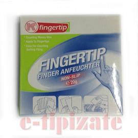 Umezitor degete cu gel