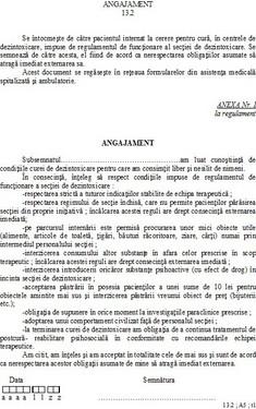 Angajament A5