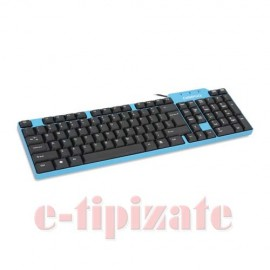 Poze Tastatura USB Omega