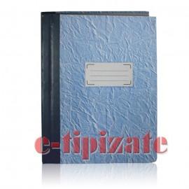 Poze Registru cartonat 200 File