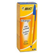 Poze PIX BIC Orang  fine , cutie (20 buc)