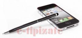 Pix cu stylus  pentru dispozitive touchscreen