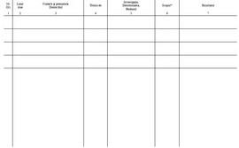 Poze Registru de evidenta investigatii medicale