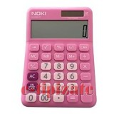 Calculator NOKI Roz