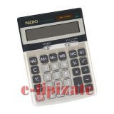 Calculator NOKI  H-MC002