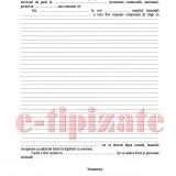 Registru Evenimente - 50 file