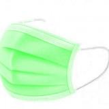 SET 5buc Masca de protectie faciala