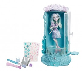 Poze Jucarie fetite magia zapezii Ever After High