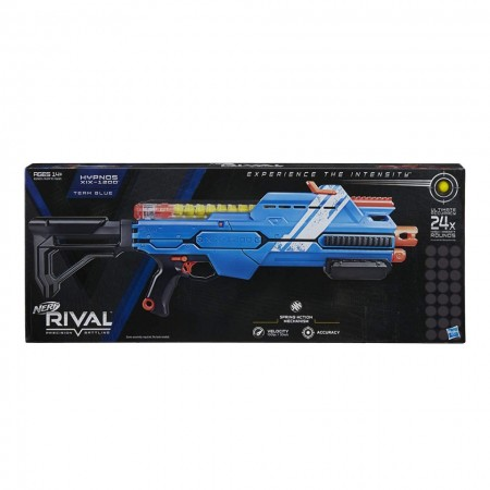 Pusca Nerf Rival Hypnos XIX 1200
