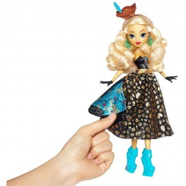Poze Jucarie fetite papusa Monster High Dayna Treasura Jones