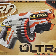 Blaster Nerf Ultra One motorizat