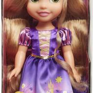 Jucarie fetite papusa Rapunzel Disney