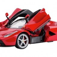 Masinuta cu telecomanda Rastar Ferrari