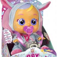 Papusa IMC Cry Babies, Bebe Plangacios Jenna