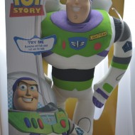 Jucarii Toy Story Buzz Disney
