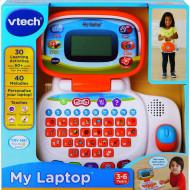 Laptop pentru copii Vtech Multicolor
