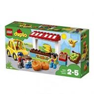 Lego duplo 10867