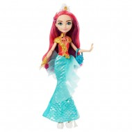 Papusa Ever After High Meeshell Mermaid