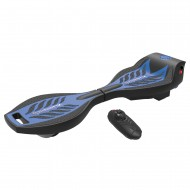 Trotineta electrica / skateboard electric Razor Ripstik