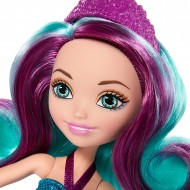 Papusa Ever After High Madeline Hatter Ball Coronation