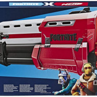 Blaster Nerf Fortnite TS