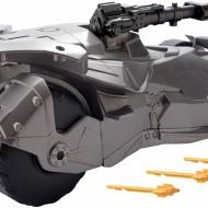 Jucarie baieti vehicul Batmobile