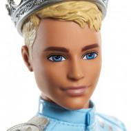 Figurina Barbie printul Ken, Mattel