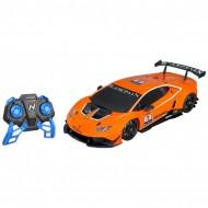 Jucarie baieti masinuta Nikko Lamborghini