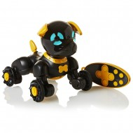 Jucarie inteligenta catel robotic chippies WowWee