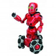 Jucarie inteligenta Mini Tribot WowWee
