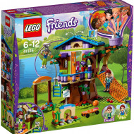 Lego friends 41335
