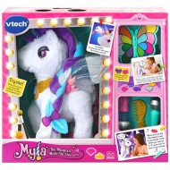 Unicorn interactiv Vtech Myla
