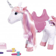 Baby Born Unicorn interactiv
