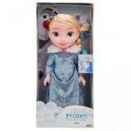Jucarii fetite papusa Elsa aventurile lui Olaf