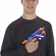 Nerf N-Strike Elite Firestrike