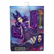 Papusa Mal Dragon Queen - Descendentii 3